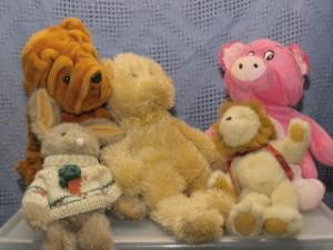 Stuffed_animals_web