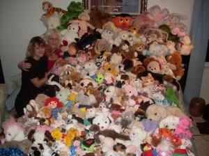 barb-and-233-stuffed-animals-nj