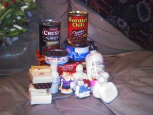 cannedfoodlotionsoapdonatpic