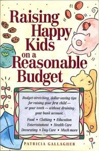 book_kids