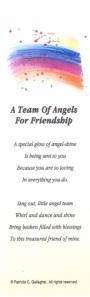 bm5.jpg friendship bookmark