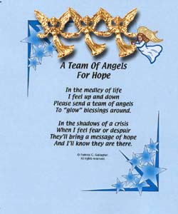 example_for_hope.jpg poem and pin