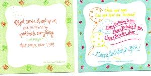 inspiration_cards_4