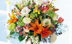 flowers google images sept 21