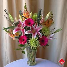 google flower image 3