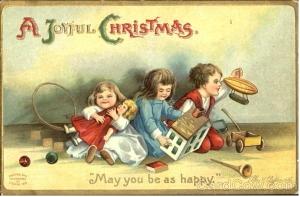 ajoyfulchristmas